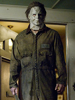 horror figures in history jason halloween movie - Halloween Movie History