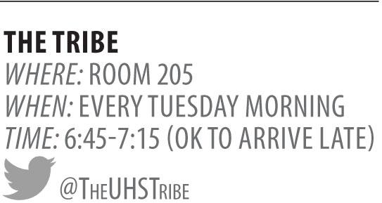 Tribe_Meeting