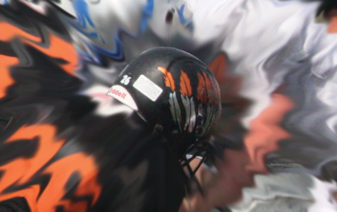 New concussion law requires athletes and parents to complete concussion awareness forms.
