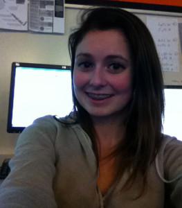Photo of Shelby Daiek