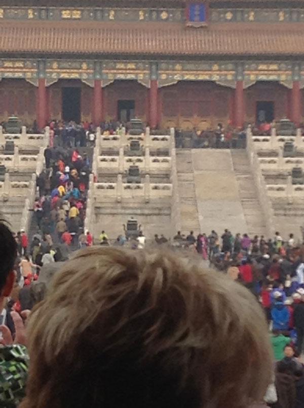 Principal+Janet+Jones+travels+to+China