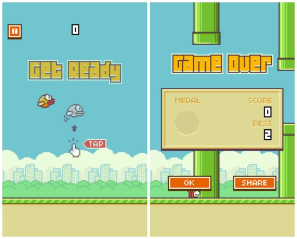 Flappy+Bird%3A+People+addicted+to+difficult+cell+phone+game%2C+creator+takes+app+off+the+market