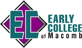 Students get a jump on college with Early College of Macomb