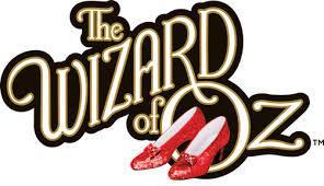 Musical production of the year: students bring 'The Wizard of Oz' to life