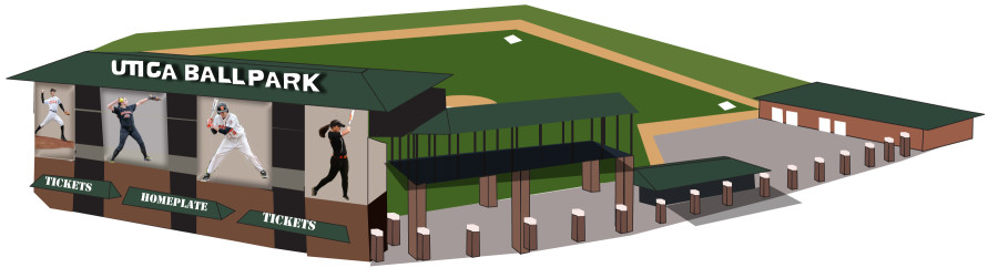BREAKING+GROUND+June+22%3B+Semi-pro+baseball+coming+to+downtown+Utica