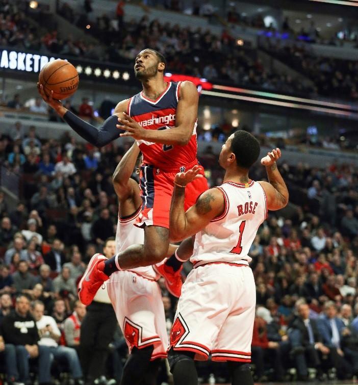 NBA+all-star+weekend