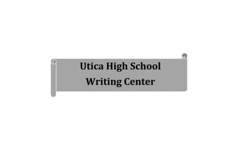 New writing center provides advice and tutoring for students