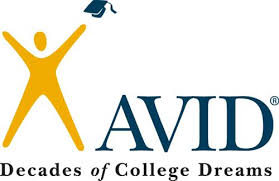 AVID Club hosts 'Collaborative Study Groups'