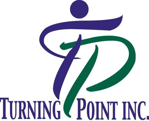 Turning Point clothing drive helps those in need