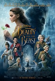 Beauty and the Beast: Disney's classic reimagined