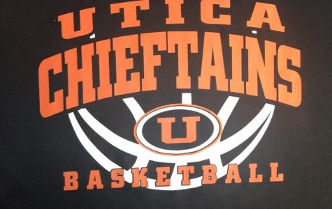Utica takes on Ike in rivalry game