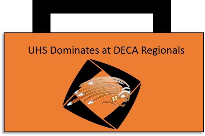 Dominating+DECA+Regionals