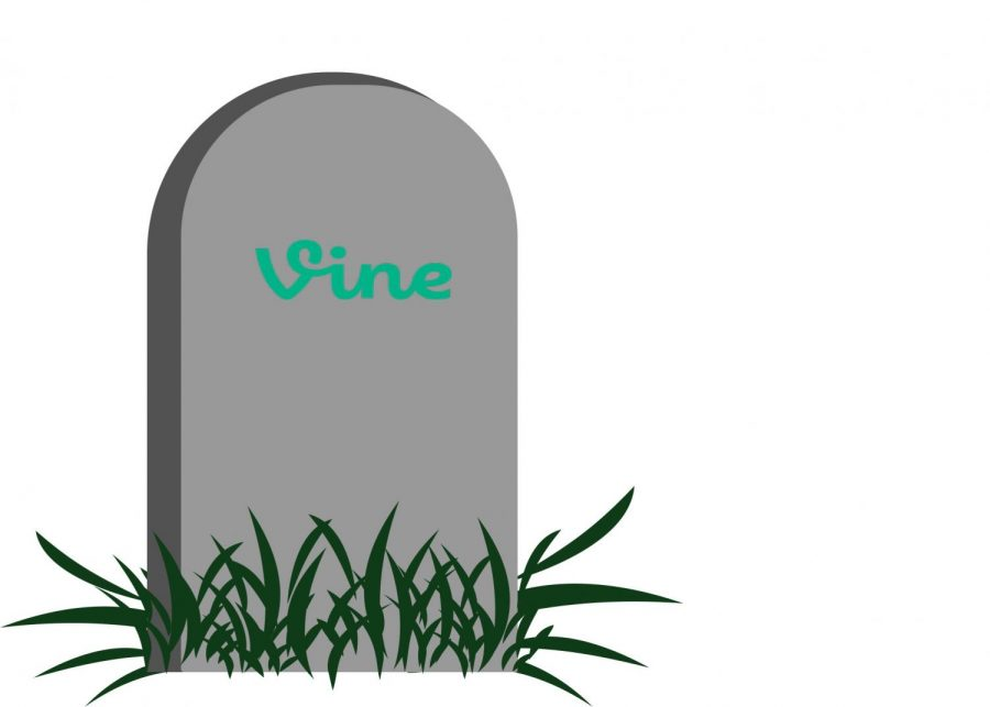 Mourning+Vine+one+year+later