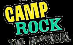 """Camp Rock"" Rehearsals in Progress"