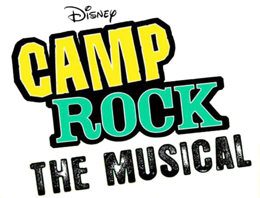 Stars of Utica Theatre rock the stage in 'Camp Rock'
