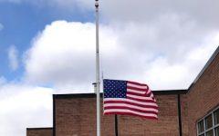 Remembering Detroit Police Officer Glenn Doss