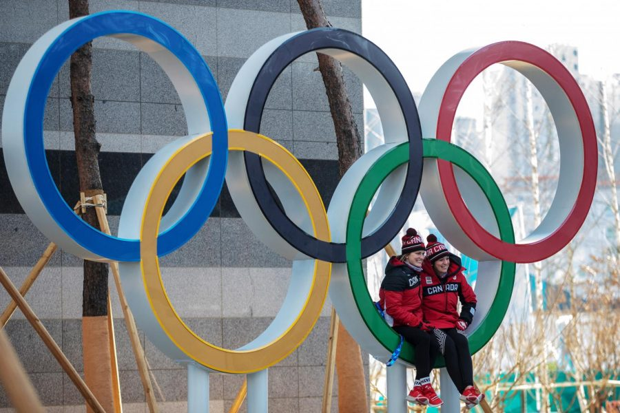 Pyeongchang 2018 Winter Olympics make history as least viewed games on record