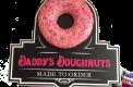 Daddy's Doughnuts serves a fresh dozen