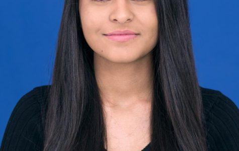 Daisy Macias Gonzalez