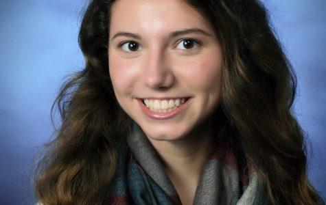 Emily Suchoski