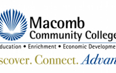 Moving past the stigma of community colleges