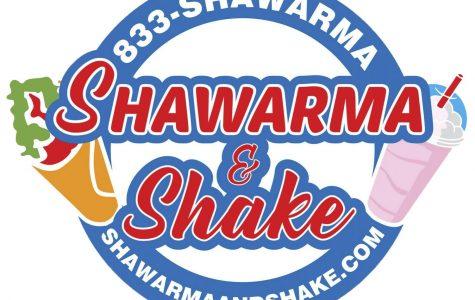 It's shake-tastic