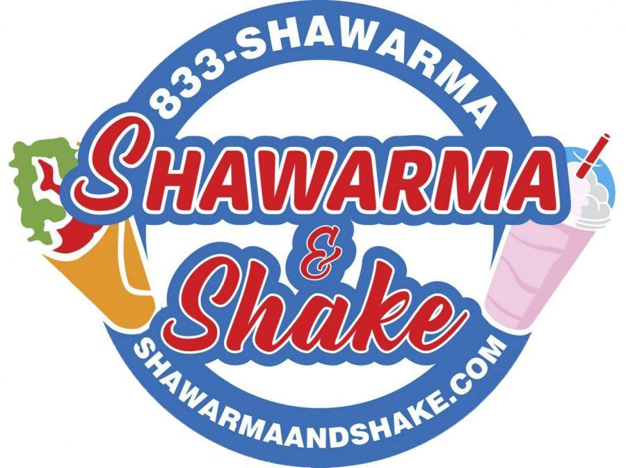 It%E2%80%99s+shake-tastic