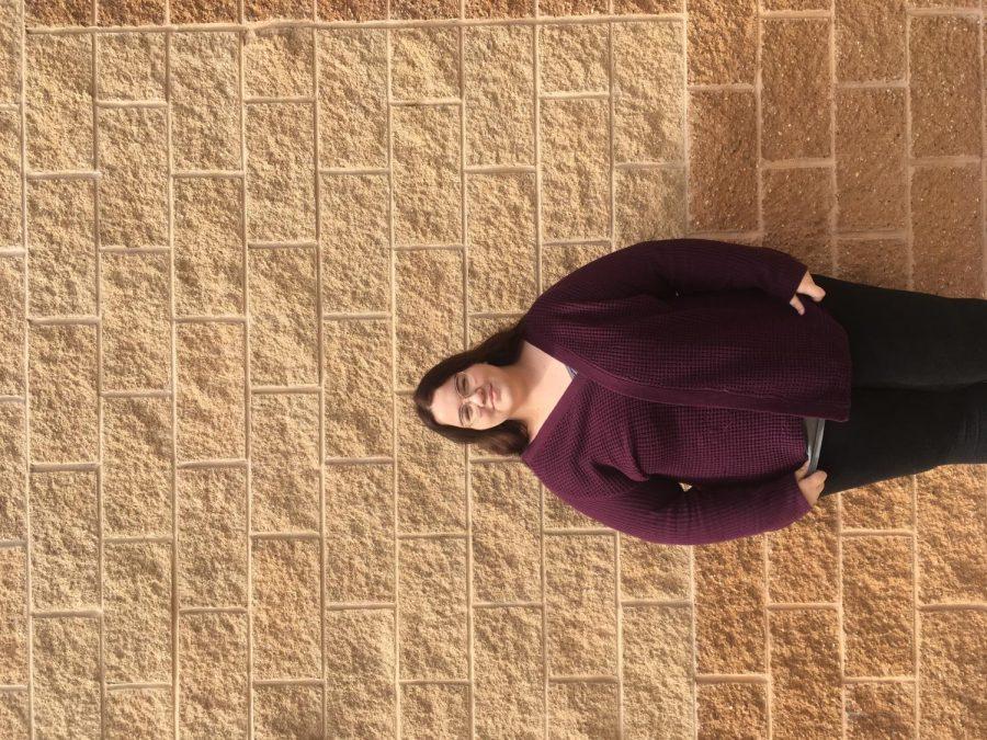 Emily Klee