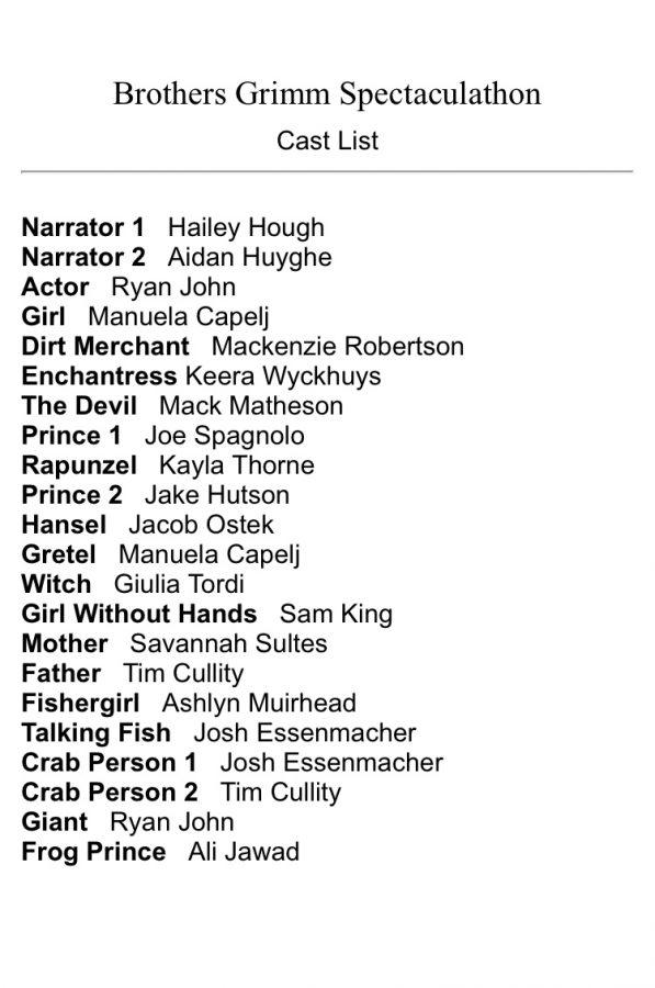 Cast+List%2C+Part+1