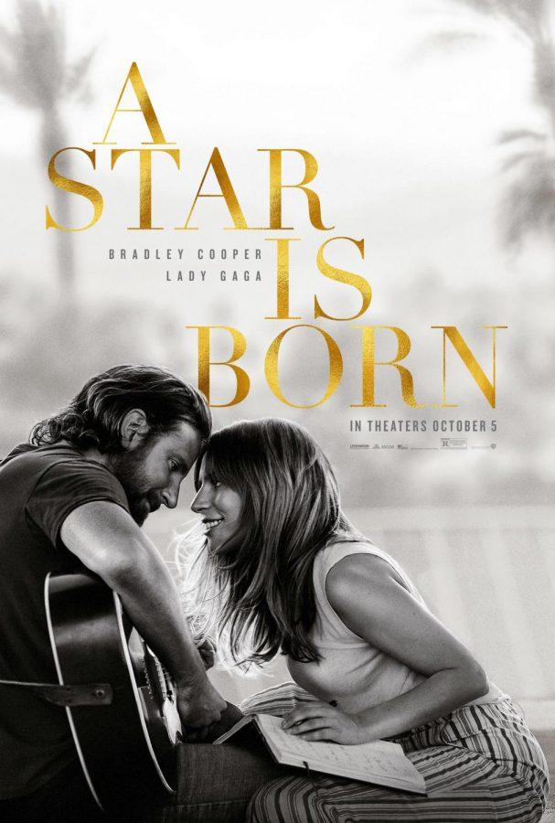 %E2%80%98A+Star+Is+Born%E2%80%99+steals+hearts