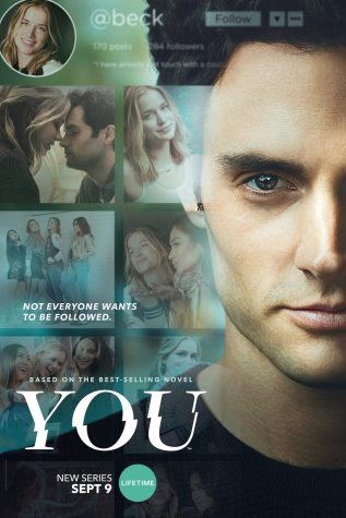YOU: Netflix's newest hit