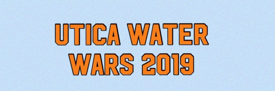 Water+wars+slippin%27+in