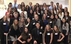 Alternate Text Not Supplied for 2019 HOSA States 2.