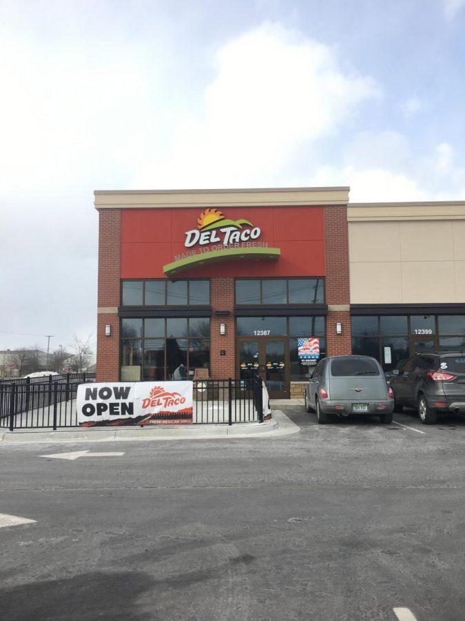 New+restaurants+open+in+Macomb