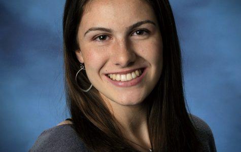 Jillian Burrows
