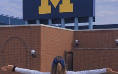 A big heart for the big house