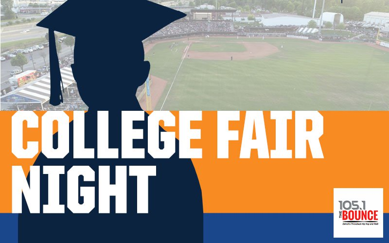 https://uspbl.com/promotions/college-job-fair-night-thirsty-thursday-presented-by-dave-and-busters/