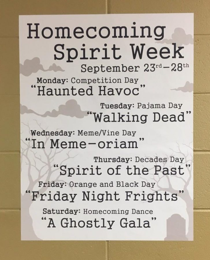 Spirit+Week+possesses+students