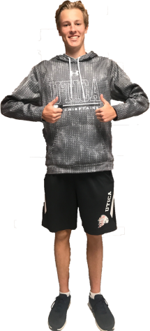 Baja hoodies: What they really are, why most students wear them.