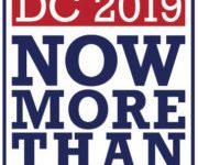 Journalism editors plan trip to DC