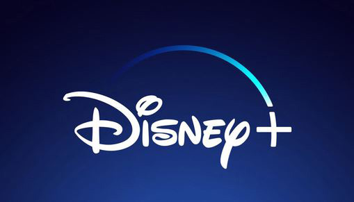 Disney unveils streaming service
