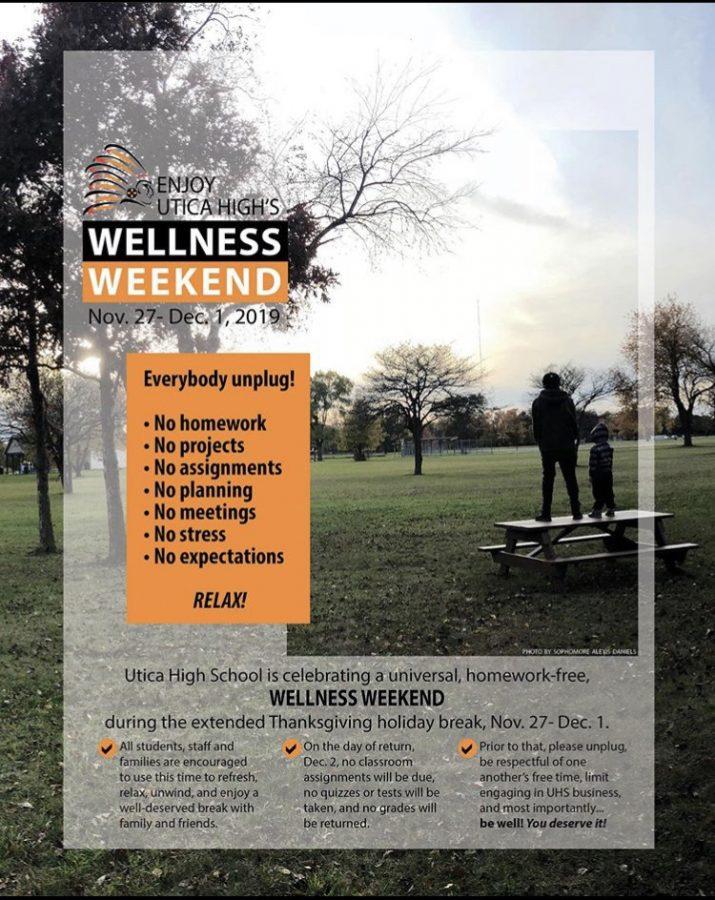 Wellness+Weekend+implemented