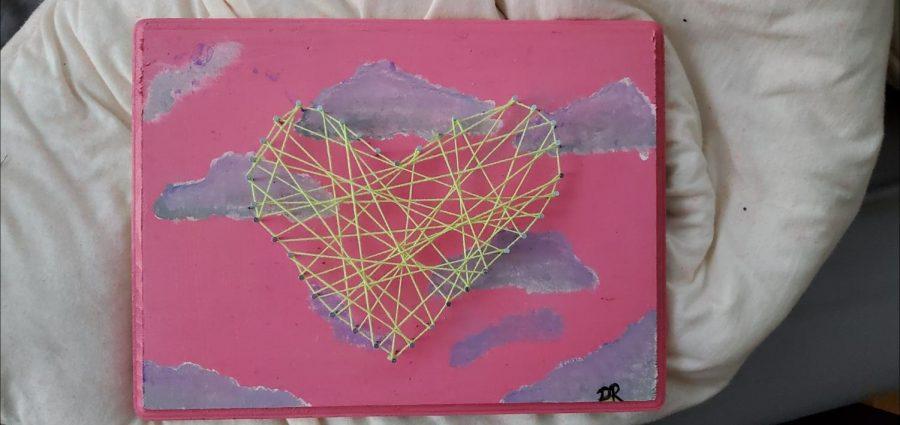 Valentine%27s+Day+DIY%27s