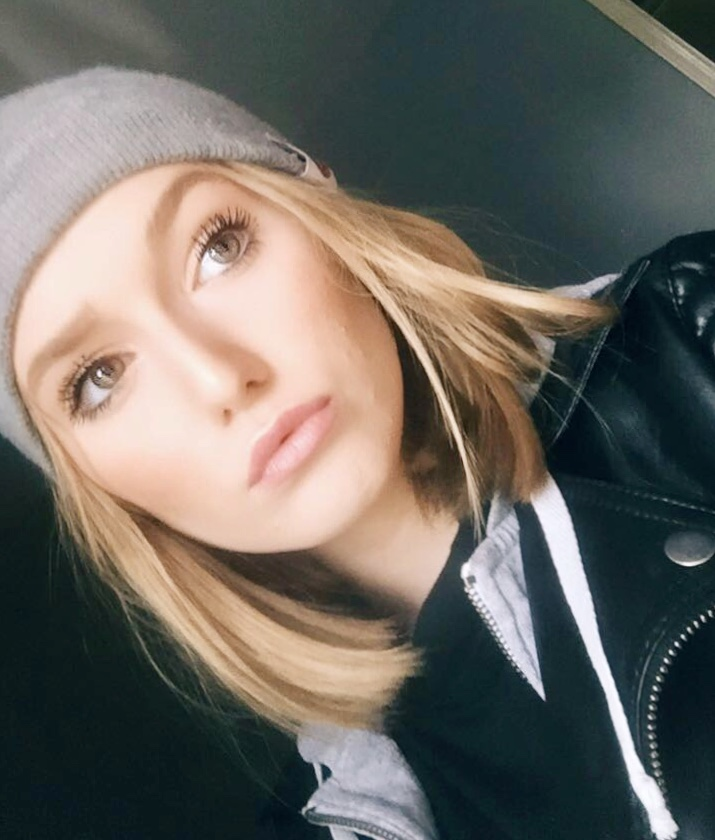 Jennifer Vaida