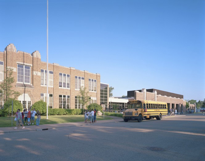 utica-schools-eppler-junior-high-exterior-665x525