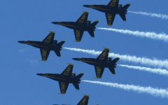 Alternate Text Not Supplied for BlueAngels.