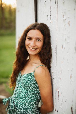 Elana Fullmer