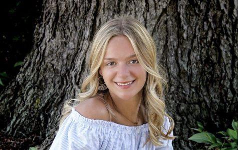 Haley Michol